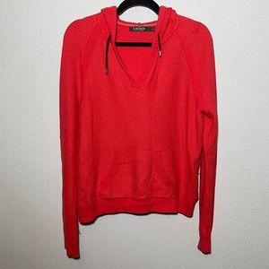 Lauren Ralph Lauren Large Sweater